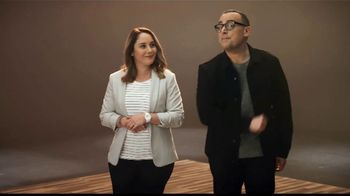 Sprint Unlimited TV Spot, 'Samsung Galaxy incluido'  [Spanish] - 444 commercial airings