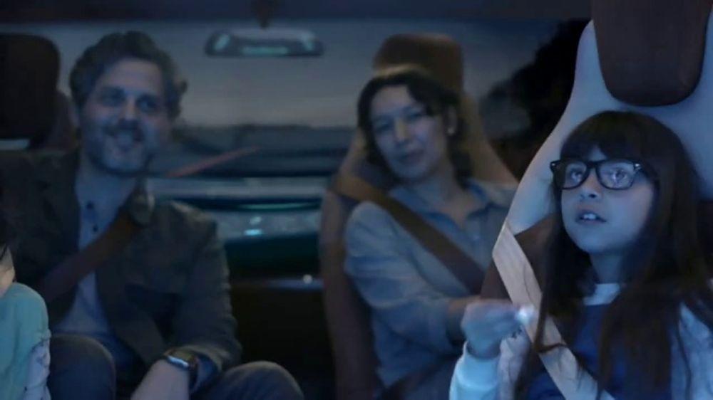 It Can Wait TV Commercial, 'Until Then'