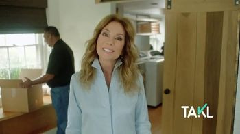 Takl TV Spot, 'Jingle' Featuring Kathie Lee Gifford - Thumbnail 1