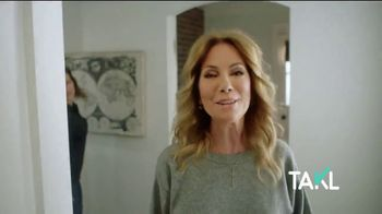 Takl TV Spot, 'No Time' Featuring Kathie Lee Gifford - Thumbnail 3
