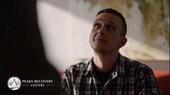 Peaks Recovery Centers TV Spot, 'Triumph' - Thumbnail 4