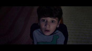The Curse of La Llorona - Alternate Trailer 35