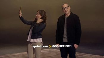 Sprint Unlimited TV Spot, 'A Simple Wireless Plan' - Thumbnail 7