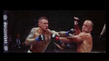 UFC 236 TV Spot, 'Holloway vs. Poirier 2'
