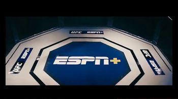 UFC 236 TV Spot, 'Holloway vs. Poirier 2' - Thumbnail 3