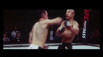UFC 236 TV Spot, 'Holloway vs. Poirier 2' - Thumbnail 4