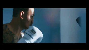 UFC 236 TV Spot, 'Holloway vs. Poirier 2' - Thumbnail 7