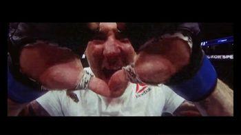 UFC 236 TV Spot, 'Holloway vs. Poirier 2' - Thumbnail 9