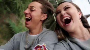 Universal Studios Hollywood TV Spot, 'Ven y acompáñanos' [Spanish] - Thumbnail 6