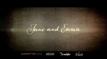 Jane and Emma Home Entertainment TV Spot - Thumbnail 10