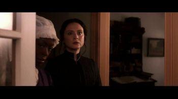 Jane and Emma Home Entertainment TV Spot - Thumbnail 4