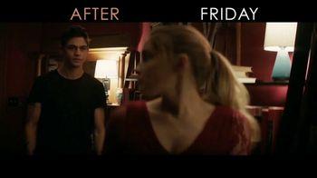 After - Alternate Trailer 3