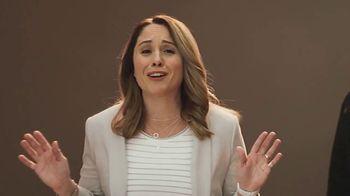 Sprint Unlimited TV Spot, 'Haciendo las cosas diferentes' [Spanish] - Thumbnail 1