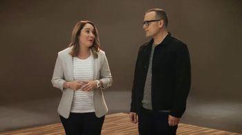 Sprint Unlimited TV Spot, 'Haciendo las cosas diferentes' [Spanish]