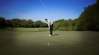 GCSAA TV Spot, 'What Goes Into It' - Thumbnail 5