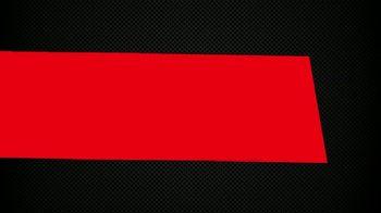 TireRack.com TV Spot, 'I've Got It: General Tire' - Thumbnail 10