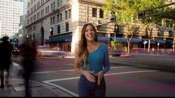 Spectrum Internet TV Spot, 'Así de rápido' con Gaby Espino [Spanish] - Thumbnail 1