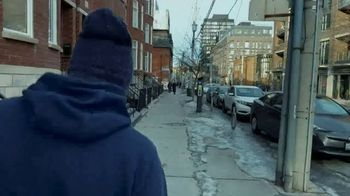 Apple iPhone XS TV Spot, 'Shot on iPhone XS: Mitch Marner Shot by Auston Matthews' Song by The Lytics - Thumbnail 1