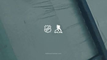 Apple iPhone XS TV Spot, 'Shot on iPhone XS: Mitch Marner Shot by Auston Matthews' Song by The Lytics - Thumbnail 10