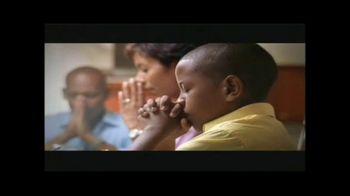 La Fundación para una Vida Mejor TV Spot, 'Persigue tus sueños' [Spanish] - Thumbnail 3
