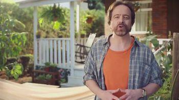 Allstate TV Spot, 'Hamaca' [Spanish] - Thumbnail 3
