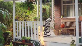 Allstate TV Spot, 'Hamaca' [Spanish] - Thumbnail 6