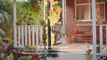 Allstate TV Spot, 'Hamaca' [Spanish] - Thumbnail 8