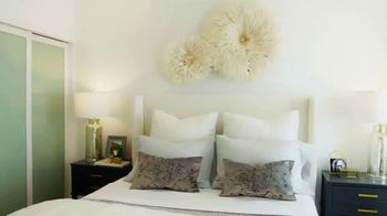 Wayfair TV Spot, 'Property Brothers: Mixing Distinctive Pieces' - Thumbnail 7