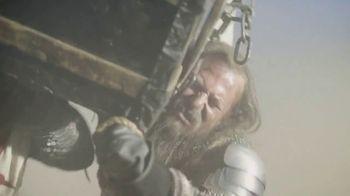 CarMax TV Spot, 'History Channel: Knightfall' - Thumbnail 2