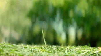 STIHL TV Spot, 'Lawn Orchestra: Chain Saw & Woodcutter Kit' Song by Nikolai Rimsky-Korsakov - Thumbnail 4