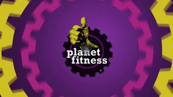 Planet Fitness TV Spot, 'Find Your Happy Pace: Sale Extended' - Thumbnail 2