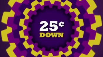 Planet Fitness TV Spot, 'Find Your Happy Pace: Sale Extended' - Thumbnail 3