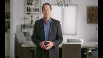 Optima Tax Relief TV Spot, 'Fresh Start Initiative: You Need the Best' - Thumbnail 1