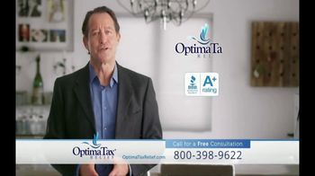 Optima Tax Relief TV Spot, 'Fresh Start Initiative: You Need the Best' - Thumbnail 5