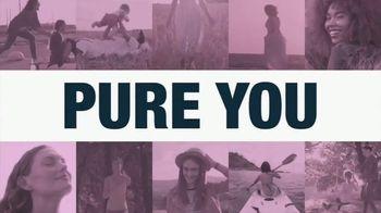 Dickinson's Enhanced Witch Hazel Hydrating Toner TV Spot, 'Pure You' - Thumbnail 6