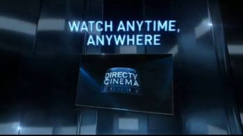 DIRECTV Cinema TV Spot, 'Welcome to Marwen' - Thumbnail 8