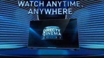 DIRECTV Cinema TV Spot, 'Escape Room' - Thumbnail 6