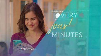 eHarmony TV Spot, 'BreAnna' - Thumbnail 8