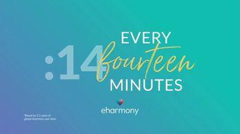 eHarmony TV Spot, 'BreAnna' - Thumbnail 9