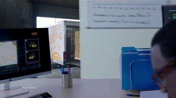AT&T Business Edge-to-Edge Intelligence TV Spot, 'Gelato' - Thumbnail 3