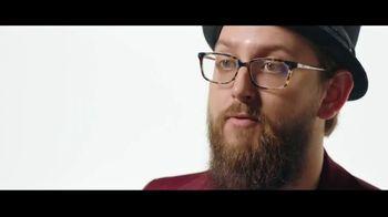 Verizon Up TV Spot, 'Alex: VIP Tickets' - Thumbnail 1