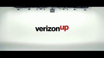 Verizon Up TV Spot, 'Alex: VIP Tickets' - Thumbnail 9