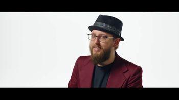 Verizon Up TV Spot, 'Alex: VIP Tickets' - Thumbnail 2
