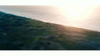 Bandon Dunes Golf Resort TV Spot, '85 Holes of Pure Links Golf' - Thumbnail 8