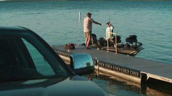 Bass Pro Shops TV Spot, 'The Journey' - Thumbnail 1
