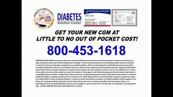 Diabetes Solution Center TV Spot, 'Reduce Your Pain' - Thumbnail 9