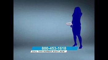Diabetes Solution Center TV Spot, 'Reduce Your Pain' - Thumbnail 2