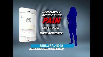 Diabetes Solution Center TV Spot, 'Reduce Your Pain'