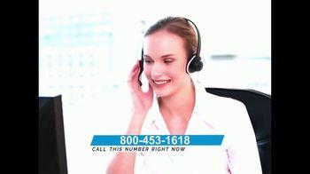 Diabetes Solution Center TV Spot, 'Reduce Your Pain' - Thumbnail 5