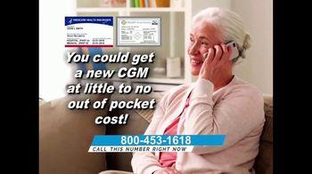 Diabetes Solution Center TV Spot, 'Reduce Your Pain' - Thumbnail 6